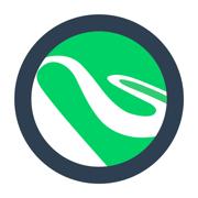 climbfinder.com